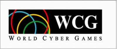 World Cyber Games