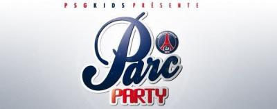 Parc Party