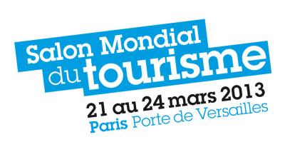 http://www.sortiraparis.net/images/400/3834/86235-le-salon-mondial-du-tourisme-2013.jpg