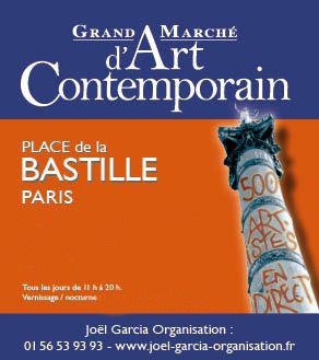 Immobiliers offres marche bastille art - Salon de the bastille ...