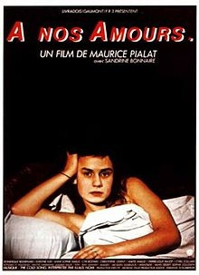 Hommage à Maurice Pialat