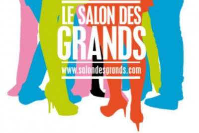 Le Salon des Grands