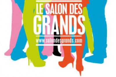 Le Salon des Grands