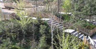 jardin Anna-Marly