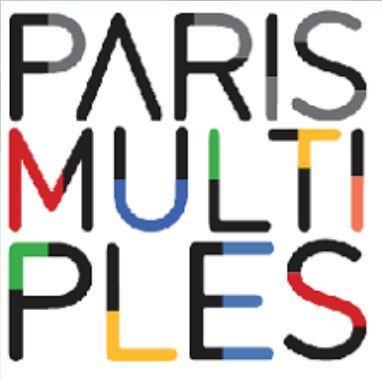 Paris Multiples