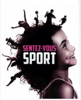 Sentez-vous sport 2013 !