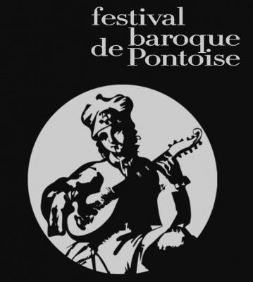 Festival Baroque de Pontoise 2013 - La guirlande des Passions