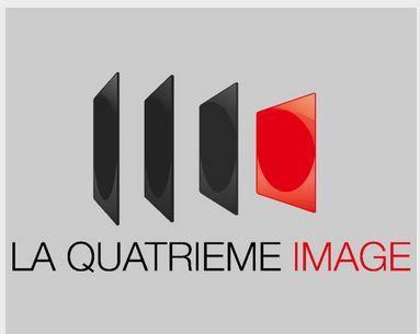 La quatri me image le salon de la photo l 39 espace des - Salon international de la photographie ...