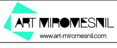 Nocturne Art Miromesnil 2013