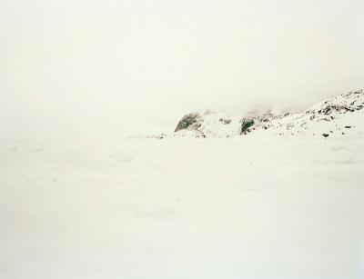 Michael Schnabel & Ursula Kraft : Recent Works