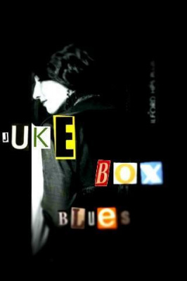 Juke Box Blues