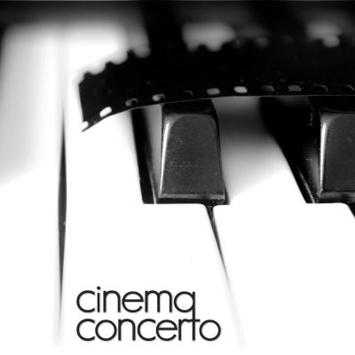 cinéma concerto