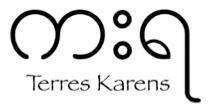 Exposition d'Aquarelles sur le peuple karen