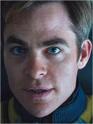 Star Trek Sans Limites de Justin Lin