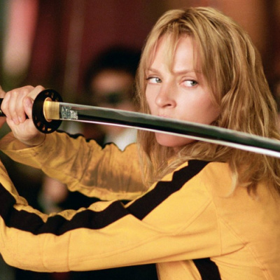 Cycle Tarantino : 7 films à l'affiche au cinéma Les Fauvettes