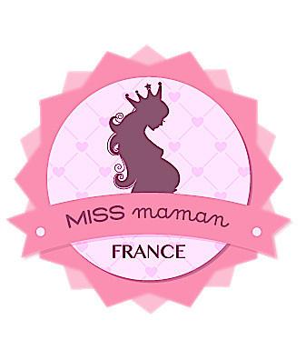 Election de Miss Maman France 2016