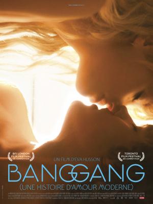 Bang Gang, gagnez des places et des chansons de la BO !