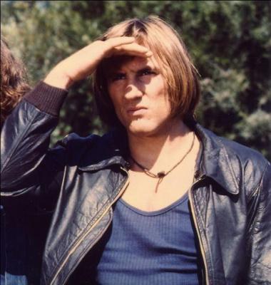 Les Valseuses Depardieu