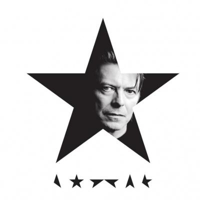 Bowie Party : un concert-hommage au Réservoir