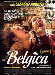 Belgica : critique et bande-annonce
