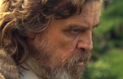 Star Wars Episode VIII : début de tournage