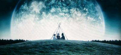 Festival l'espace d'un instant : un billet pour les étoiles
