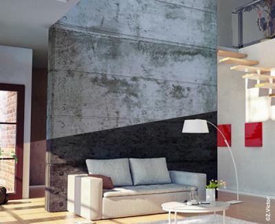 Salon maison et travaux 2016 for Salon maison et travaux