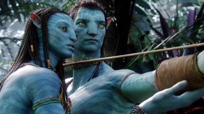 Avatar : James Cameron annonce 4 suites