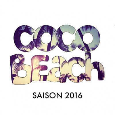 La Cocobeach revient fin mai !