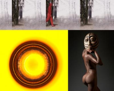 Studio 5.1 : la nouvelle galerie du 11e arrondissement
