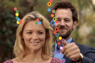 L'ADAPT : Ouverture de champs 2016 et projection gratuite du film Le Goût des Merveilles