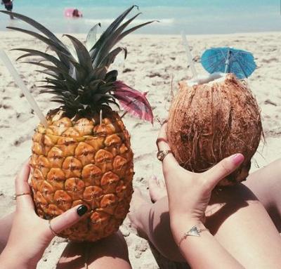 Cet été, la Cheerz mobile vous emmène en vacances