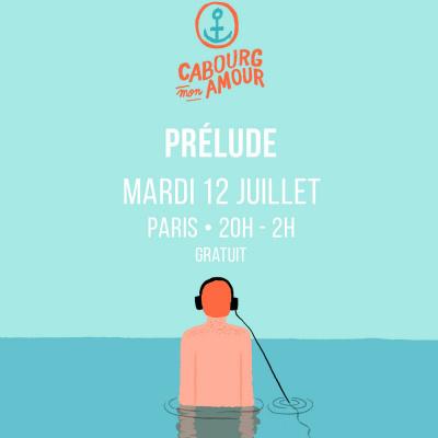 Cabourg Mon Amour : prélude du festival au Riviera
