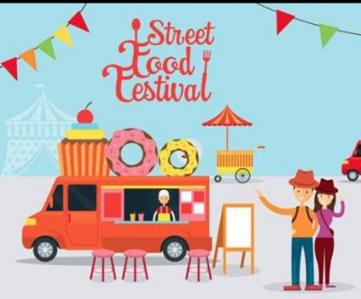 Foodamour Festival : le premier festival 100% Bio