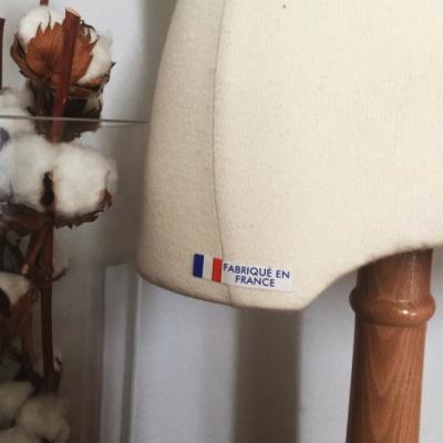 WE ARE PARIS : une boutique éphémère de créations made in France