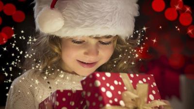 Cadeaux de no l 2016 pour les enfants - Les meilleurs cadeaux de noel ...