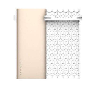 cadeau de no l 2016 high tech une batterie de secours. Black Bedroom Furniture Sets. Home Design Ideas
