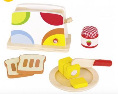 cadeau de no l 2016 des jolis jouets en bois. Black Bedroom Furniture Sets. Home Design Ideas