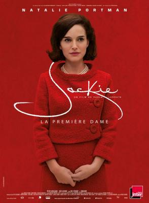 Jackie : critique et bande-annonce