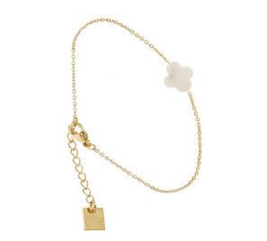 Fête des mères 2017  un bijoux porte,bonheur de la marque ZAG