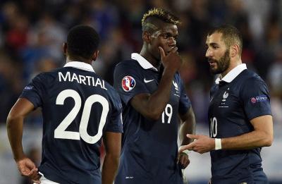 France - Russie au Stade de France : Super tarifs sur Vente-Privée.com