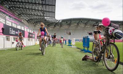 Le Paris Vélotour 2016 arrive bientôt !