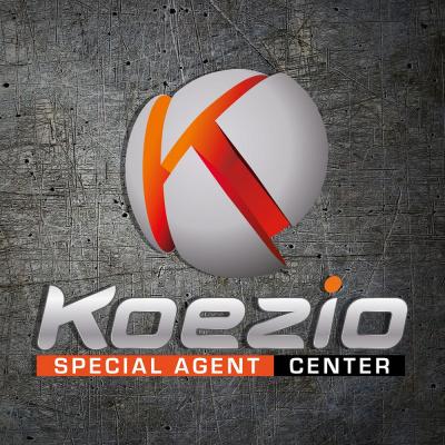 Ouverture du parc d'aventure Koezio Cergy en avril 2016 : Gagnez vos entrées !