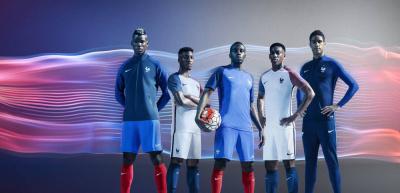 Equipe de France : Du nouveau dans la liste de Didier Deschamps !