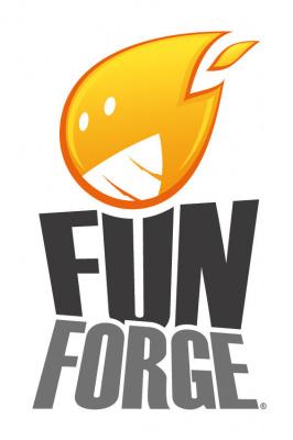 Funforge, le fun made in Paris : Gagnez vos jeux Tokaido !