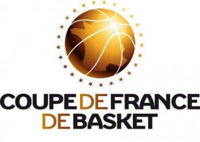 La Coupe de France de Basket rend bientôt son verdict !