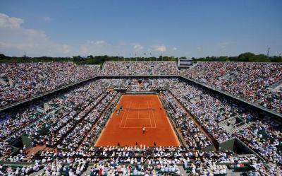 Roland Garros 2016 : Les nouveautés à ne pas manquer !