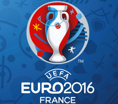 Euro 2016 : Toutes les animations à Paris !