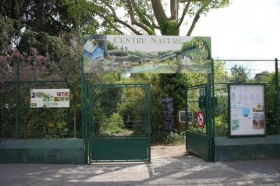 """Fête de la nature : """"Plantations et Transplantations"""" à Colombes"""