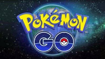 Pokémon Go : Initiation gratuite et chasse collective sur l'Ile de la Cité !